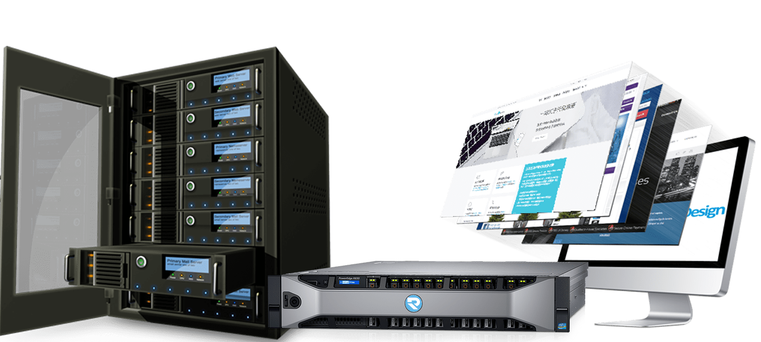 best ssd windows web hosting plans asp net plesk
